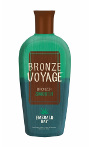 EMERALD BAY BRONZE VOYAGE