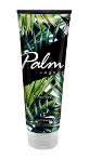CALIFORNIA TAN PALM +AGAVE INTENSIFIER STEP 1