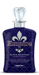 SUPRE TAN EMPIRE BLACK BRONZER
