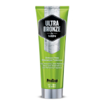 PROTAN ULTRA BRONZE FOR MEN