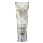 PROTAN ULTRA DARK MAXIMIZER FOR MEN