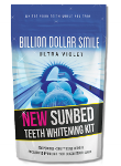 UV BILLION DOLLAR SMILE KIT